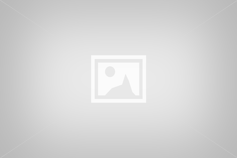 HASIL KELULUSAN SELEKSI KOMPETENSI DASAR (SKD) FORMASI 2019