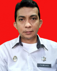 RAHMAT WIJAYA, S.STP.